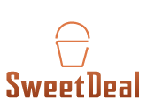 sweetdeal.no